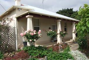 27  Landscape Lane, Ob Flat, SA 5291