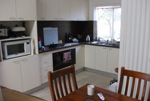 Furnissdale, address available on request