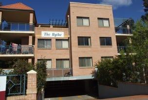4/8 Hythe Street, Mount Druitt, NSW 2770