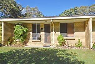 3/16 Gray Street, Tweed Heads West, NSW 2485