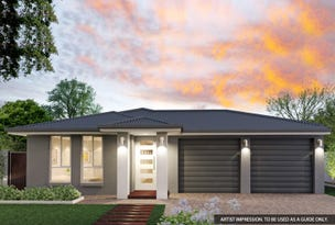 Lot 525 Inverness Street, Blakeview, SA 5114