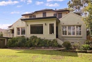 41 Craiglands Avenue, Gordon, NSW 2072