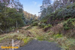 95 Palmers Road, Oyster Cove, Tas 7150