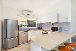 19/9 Lomandra Drive - EDEN POINT,, Currimundi, Qld 4551