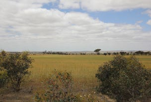 19657 Great Eastern Highway, Kellerberrin, WA 6410