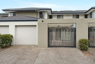 35/2 Tuition Street, Upper Coomera, Qld 4209
