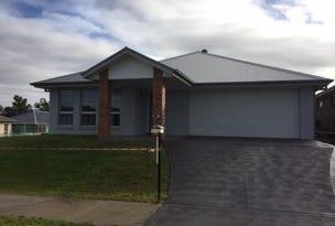 13 Moylan Vista, North Rothbury, NSW 2335