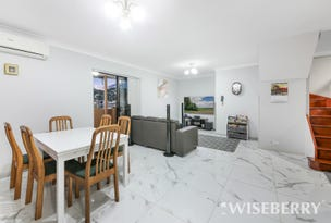 5/126 Waterloo Road, Greenacre, NSW 2190