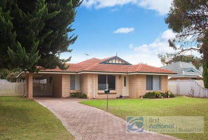 13 Wattle Bird Court, Broadwater, WA 6280