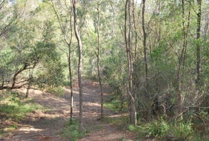 Lot 15 Sullivans Road, Valla, NSW 2448