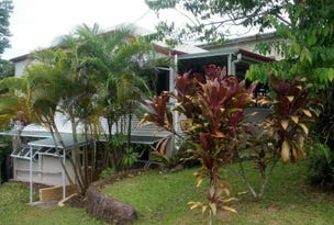 21 Mourilyan Road, East Innisfail, Qld 4860