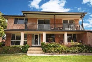 3 Laurel Street, Korora, NSW 2450