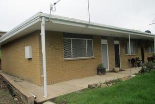 1/67 Evans Street, Moruya, NSW 2537