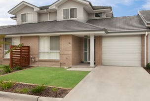 56/14 Lomandra Terrace, Hamlyn Terrace, NSW 2259