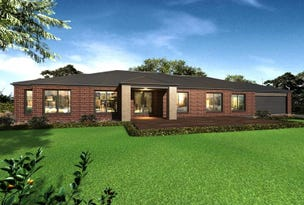 15 Agora Place Atlas Meadow, Junortoun, Vic 3551