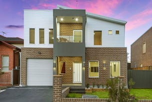 18 Hackney Street, Greystanes, NSW 2145
