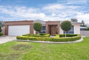 12 Birri Place, Glenfield Park, NSW 2650