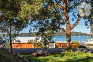 15 Merriwa Boulevard, North Arm Cove, NSW 2324