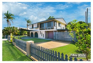 23 Johnson Road, Gracemere, Qld 4702