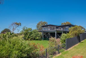 24 PALL MALL, Ventnor, Vic 3922