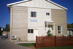 Unit 1/36 Wood Street, Barney Point, Qld 4680