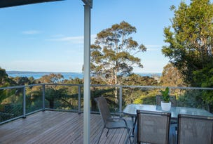 109 Vista Avenue, Catalina, NSW 2536
