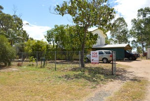 77-83 Coonamble, Gulargambone, NSW 2828
