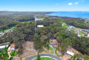 121 Litchfield Crescent, Long Beach, NSW 2536