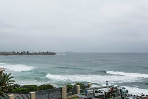2/5 Surf Road, Shellharbour, NSW 2529