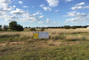 7 Driscoll Road, Narrandera, NSW 2700