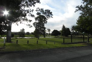 0-115 Hedley Drive, Woolmar, Qld 4515