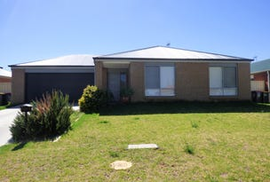 4 Little Road, Griffith, NSW 2680