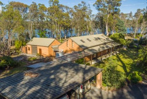 135 Brown Marsh Road, London Lakes, Tas 7140