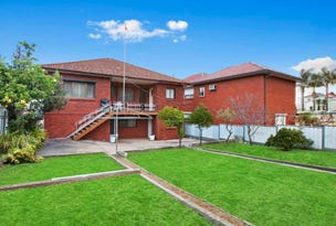 116 Cowper Street, Port Kembla, NSW 2505