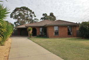 11 Hovell Court, Cobram, Vic 3644