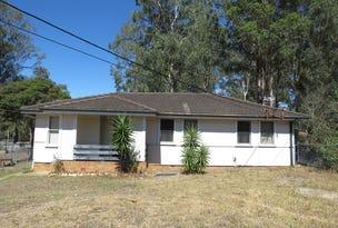 7 Kelvin Place,, Busby, NSW 2168