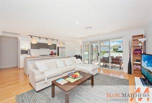 2/1 Burrawang Street, Ettalong Beach, NSW 2257