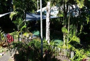 4/4-6 Atoll Close, Port Douglas, Qld 4877