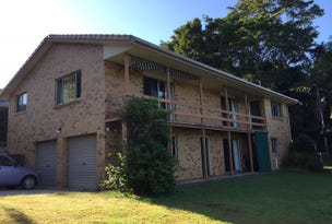 12 Alfred Place, Goonellabah, NSW 2480