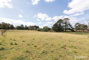 Lot 1 Dorringtons Road, Warrenheip, Vic 3352