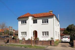 10 Toothill Street, Lewisham, NSW 2049