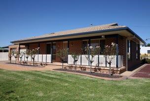1 Chambers Place, Wagga Wagga, NSW 2650