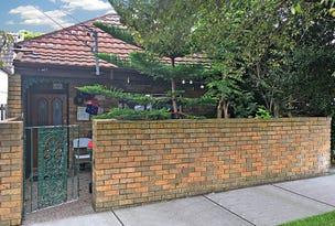 11 Watson Street, Bondi, NSW 2026
