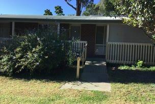 1 Ibis Place, Catalina, NSW 2536