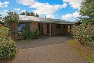 3 Lewana Close, Lilli Pilli, NSW 2536