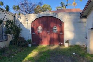 24A Moorebank Avenue, Moorebank, NSW 2170