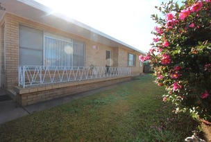 109 Parkes Street, Temora, NSW 2666