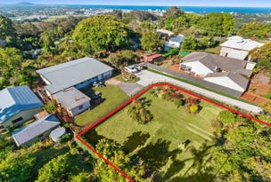 57A Eckersley Avenue, Buderim, Qld 4556