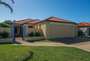 24 / 5 Chantelle Circuit, Coral Cove, Qld 4670