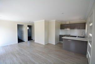 35a Nerida Avenue, San Remo, NSW 2262